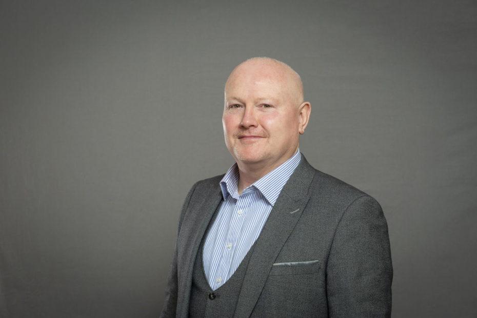 Craig Aitken