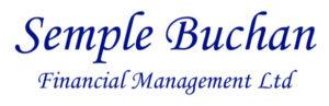 Semple Buchan Financial Management Ltd. Logo
