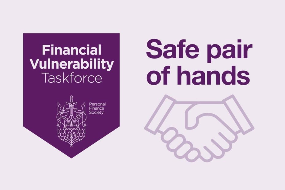 Lomond Wealth signs Financial Vulnerability Charter